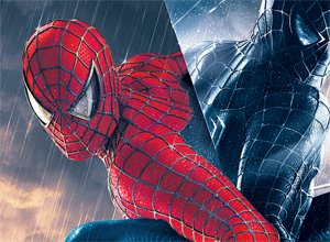 Thumbnail of Spider-Man 3 - Fiesta Broadway