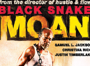 Thumbnail of Black Snake Moan Wave ad
