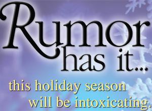 Thumbnail of Rumor Has It flyer